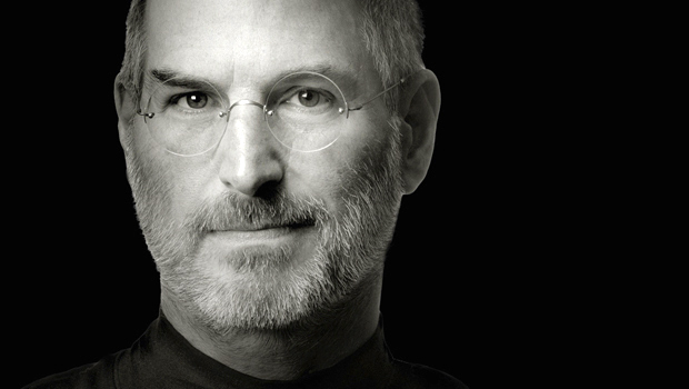 Steve Jobs as a product manager
