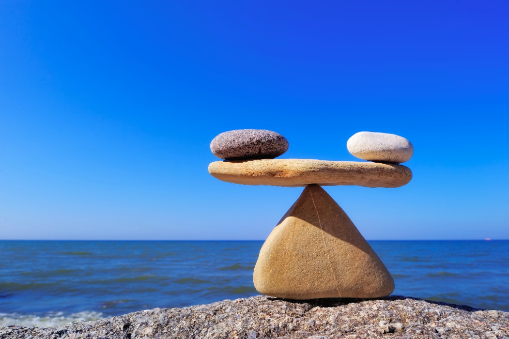 5 tips to keeping balance as a product manager