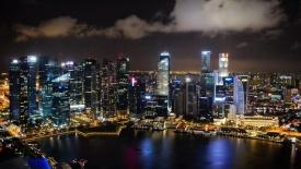 Singapore City Skyline.jpg