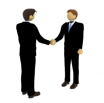 The Product Manager and Networking