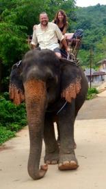 Riding an elephant.jpg