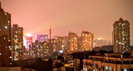 Shenzhen Apartment View.jpg